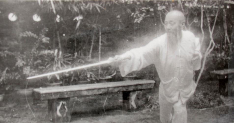 Grand-Master-Wu-Chien-Chuan_1